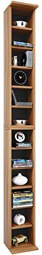 cd 1382695031 dvd st nder page 2 oznep. Black Bedroom Furniture Sets. Home Design Ideas