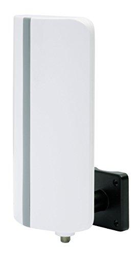 digitalbox 77 0406 00 digit t 3 aktive aussenantenne dvb. Black Bedroom Furniture Sets. Home Design Ideas