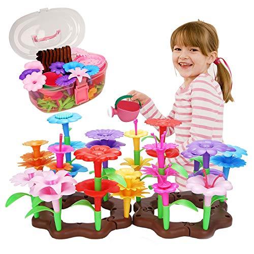 Top 10 Spielzeuge für Mädchen - Funkgeräte - OZnep